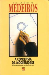 a_ conquista