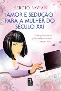 Capa Amor e Seducao_FINAL.indd