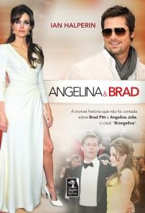 angelina_brad