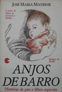 anjos_barro_alta