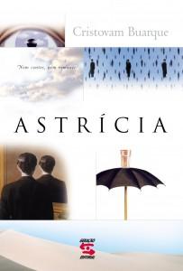 astricia