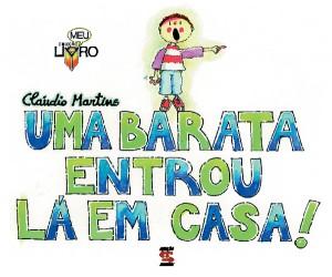 barata_entrou_casa