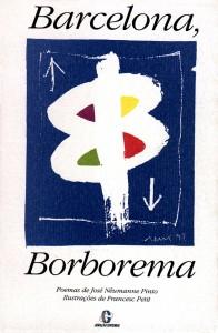 barcelona_borborema
