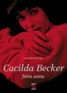 cacilda_becker