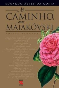 caminho_maiakovski