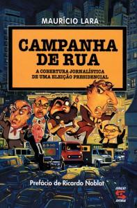 campanha_rua