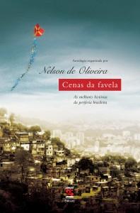 cenas_favela