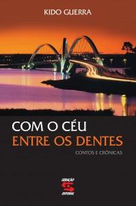 ceu_entre_dentes