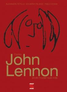 como_john_lennon
