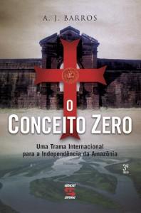 Capa_Conceito_Zero_3ed.qxd