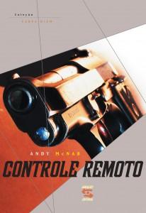 controle_remoto