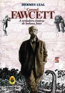 coronel_fawcett