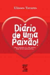 diario_deuma_paixao
