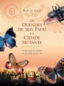 duende_ste_patas