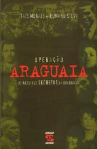 operacao_araguaia