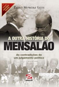 outra_historia_mensalao