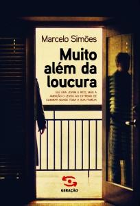 muito_alem_loucura
