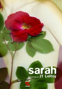 Capa-Sarah