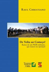 volta_comeco