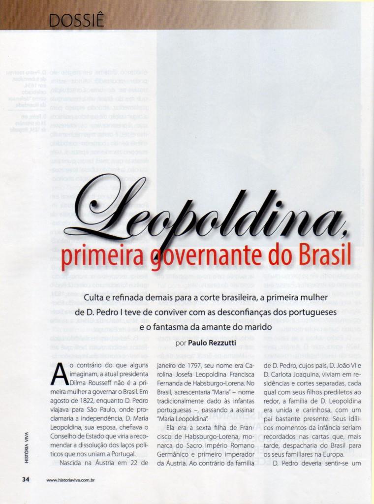 Leopoldina_1