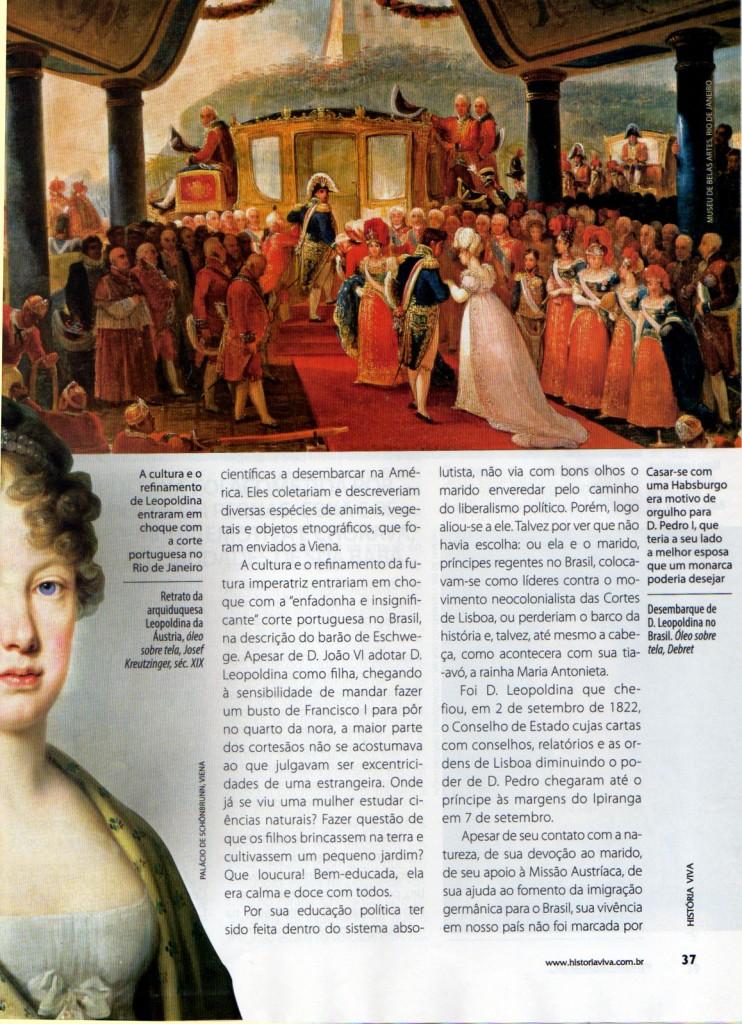 Leopoldina_3