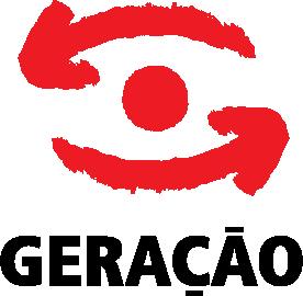 logoPreto_trans