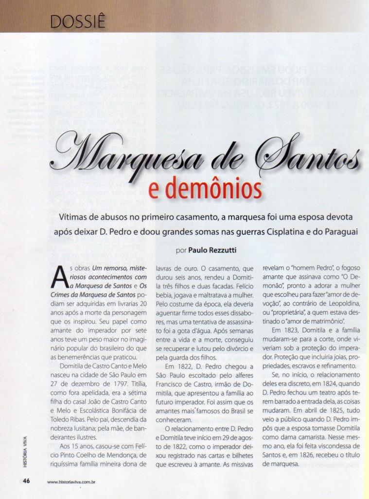 marquesa_1