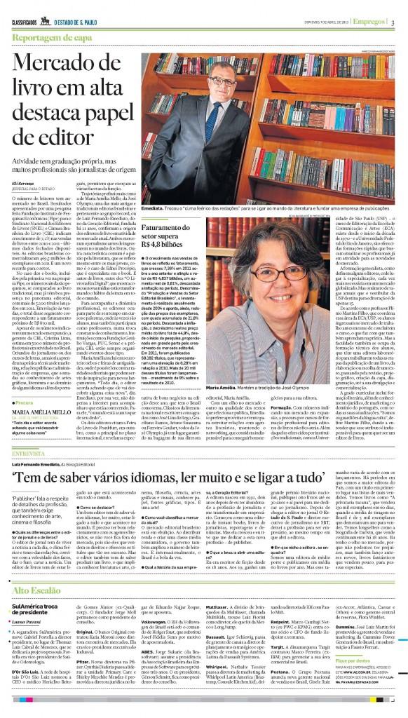 pdf_emediato