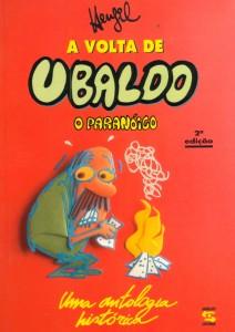 volta_ubaldo