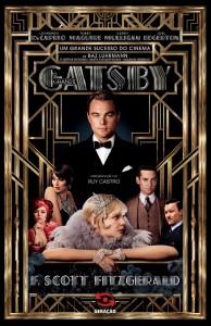 Grande-Gatsby Sobrecapa