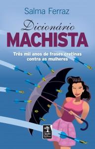 dicionario_machista
