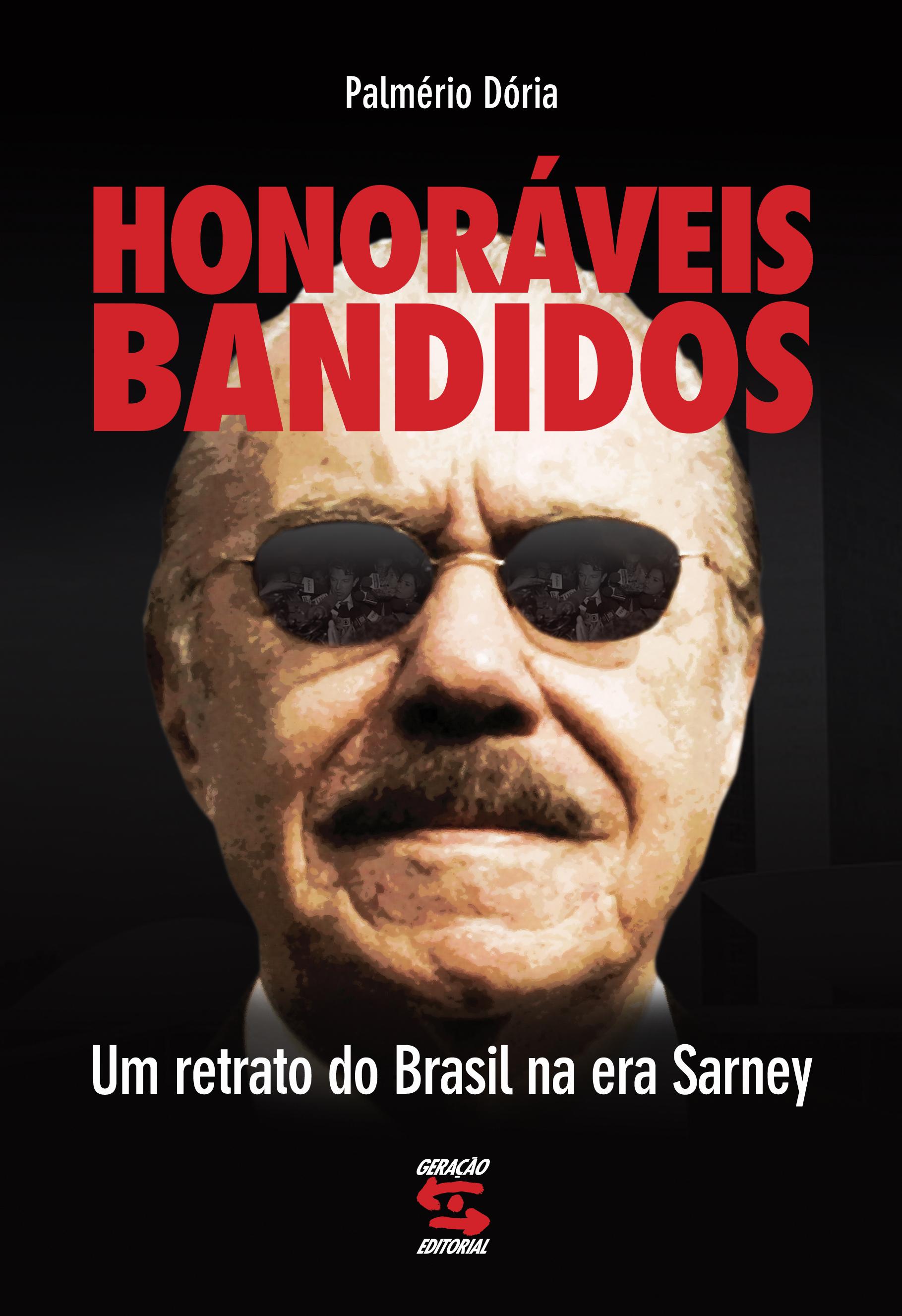 honoraveis_bandidos