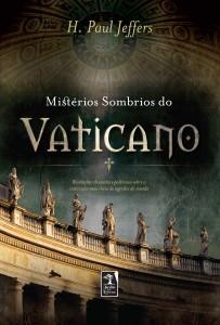 misterios_sombrios_vaticano