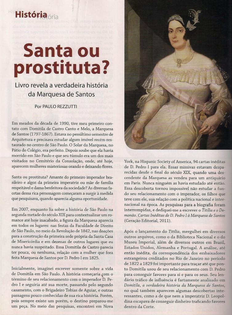RevistaSuperPedido-Junho