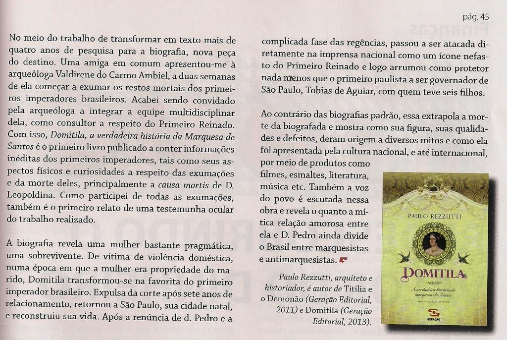 RevistaSuperPedido-JunhoII