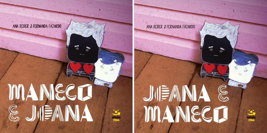maneco_joana