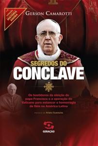 segredos_conclave