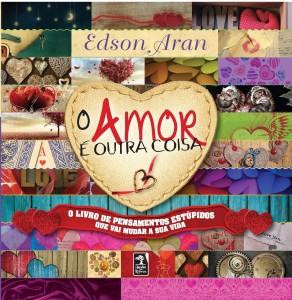 amor_e_outra_coisa