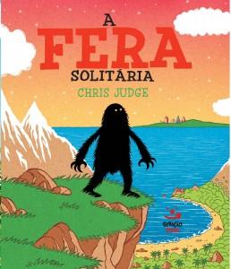 A_Fera_Solitaria_BROCHURA_Page_1