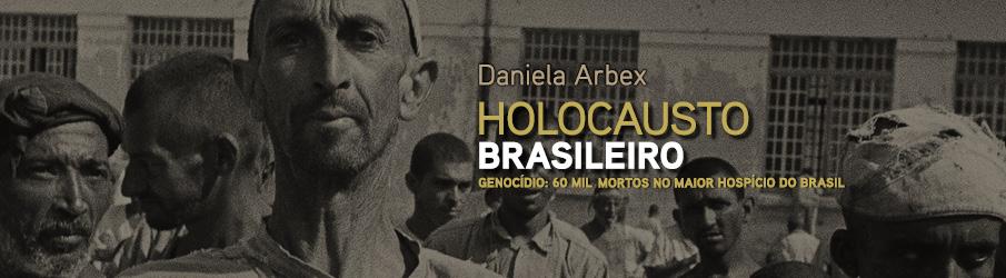 Banner-Holocausto-BrasileiroWEB