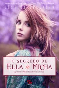 Ella e Micha - teste 3
