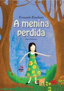 menina_perdida_a