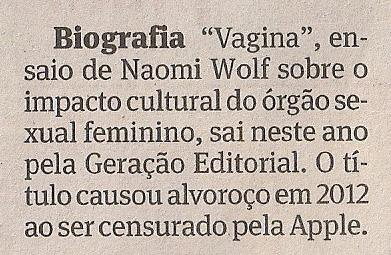 Folha de SP 05_01_2013