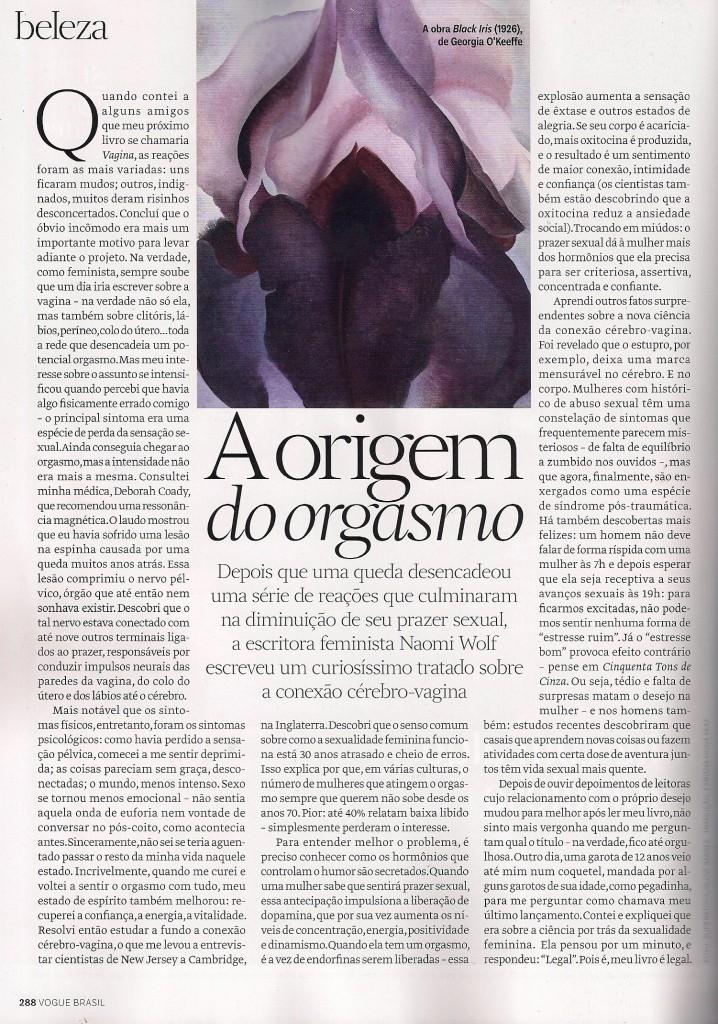 Vogue_setembro 2013