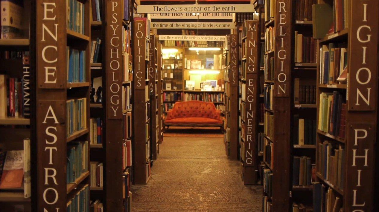 Barter Books1