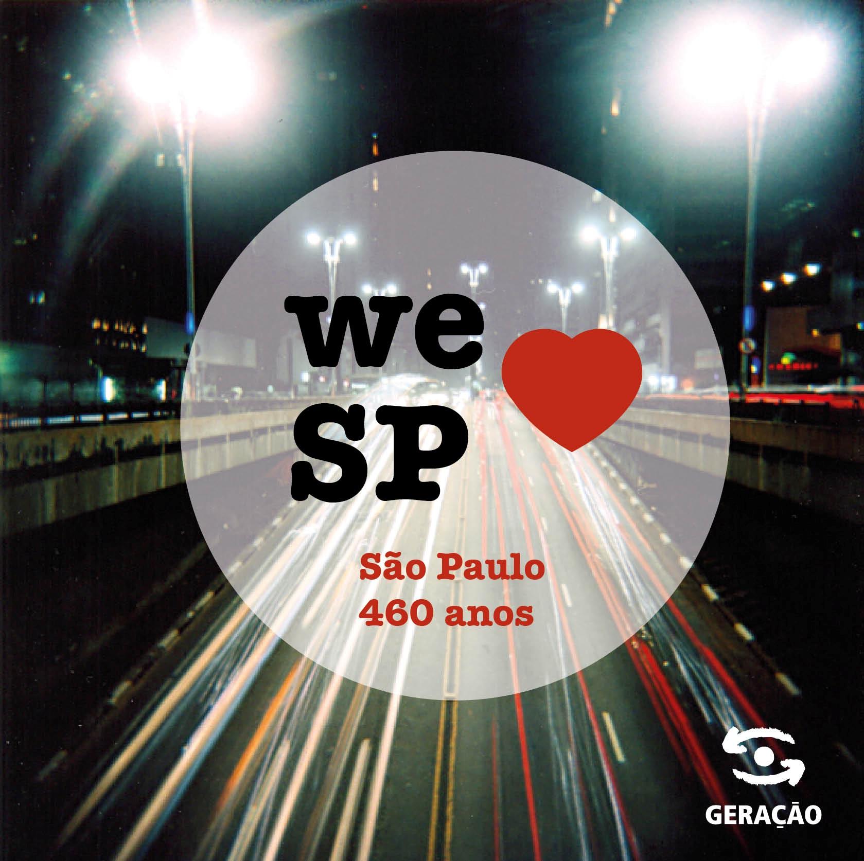 SP_460anos