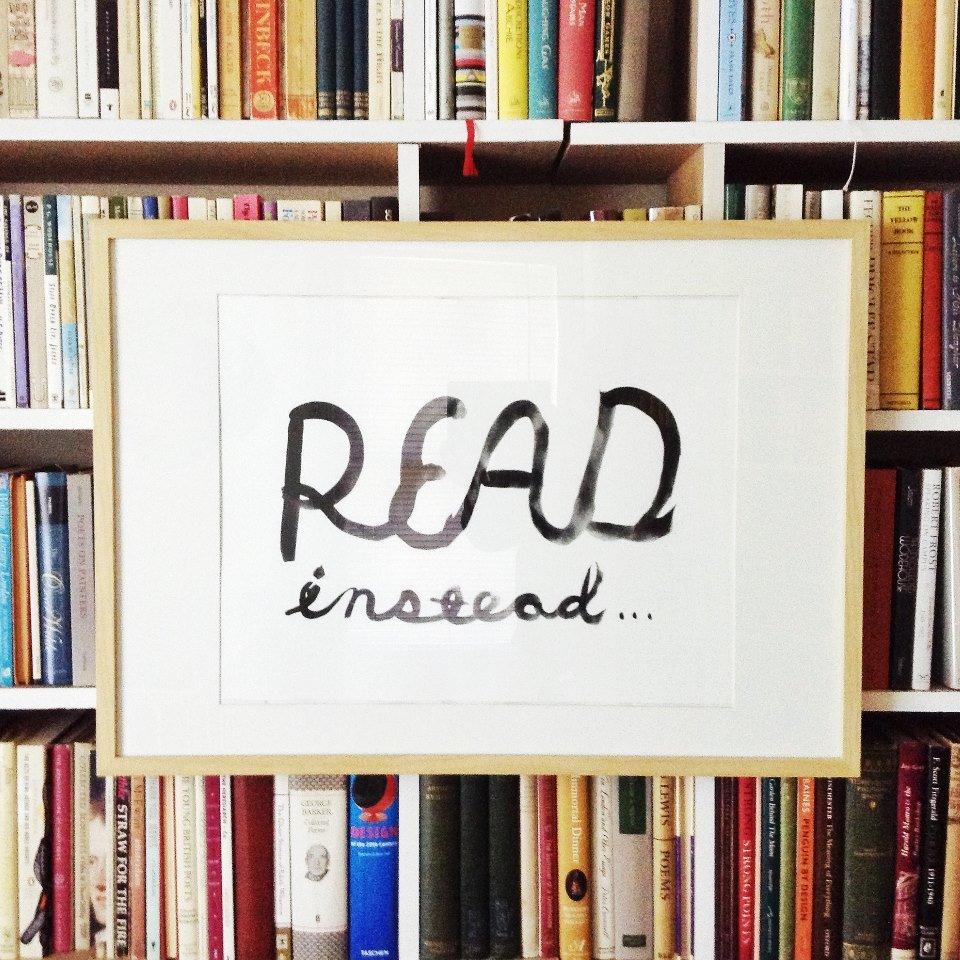 book shop4