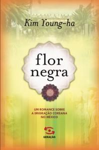 flor_negra