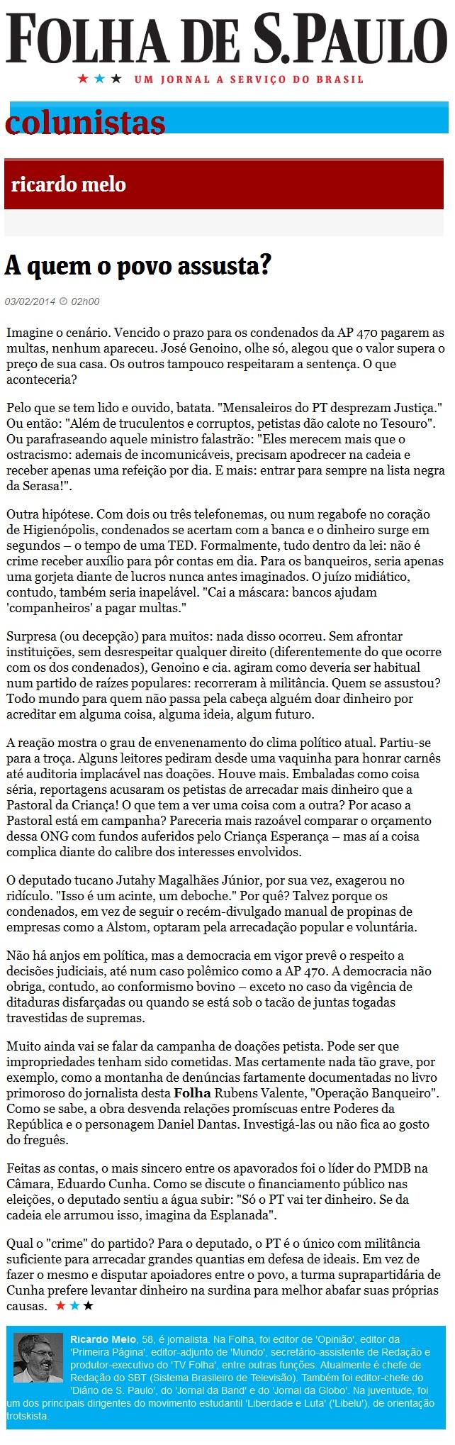 folha_ricardomelo
