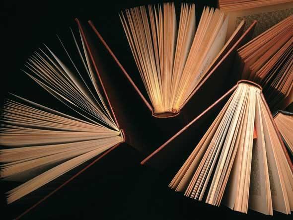 size_590_livros-de-cima